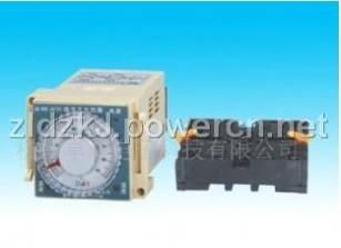 AB-WSK-H-DB智能可調溫濕度控制器