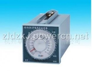 AB-W2SK-P可調溫濕度控制器